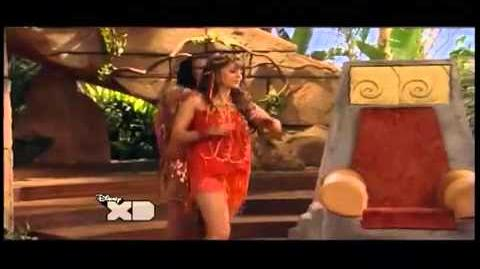 Pair Of Kings Season 1 Episode 3 Mermaid Tale Part 2
