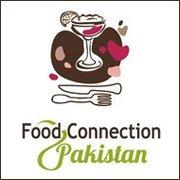 Fcpk logo