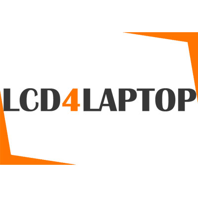File:Lcd4laptop.jpg