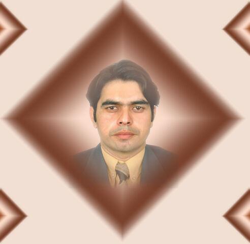 File:Shahid.jpg