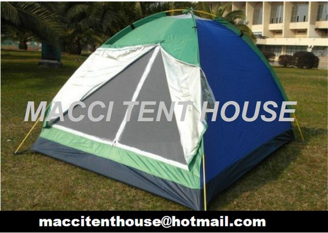 File:1364247236 495149167 1-Pictures-of--Picnic-Camping-Tent.jpg
