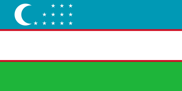 File:Flag of Uzbekistan svg.png