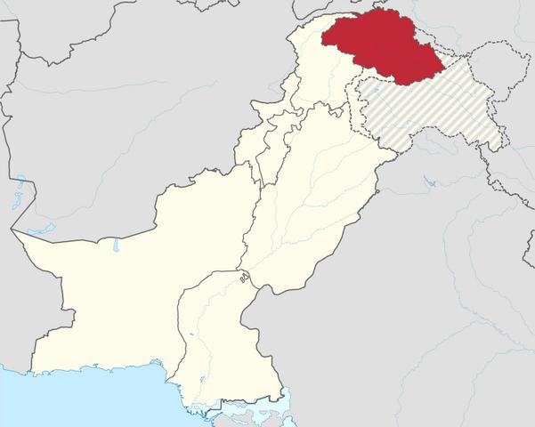 File:Pakistan Province Gilgit Baltistan 001.png