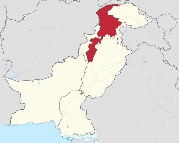File:Pakistan Province 001.png