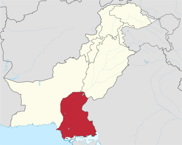File:Pakistan Province Sindh 001.png
