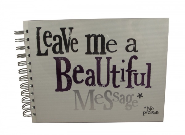 File:Fc- leave me a message - book.jpg
