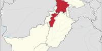 Khyber Pakhtoon Khwa