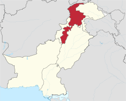 File:Khyber.png