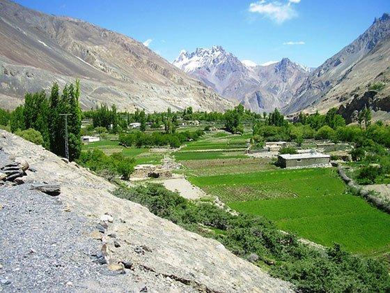 File:Gojal-Valley-Gilgit-Baltistan-Greenry-Snow-Peaks-and-Flowers.jpg