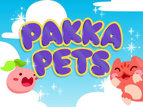 File:PakkaPets.jpg