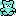 File:Ghost teddy bear.png