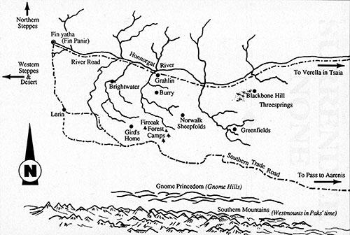 File:Map Fintha Gird.jpg