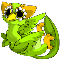 File:147 Sunfowl.png