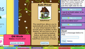 File:AppBar preview.png