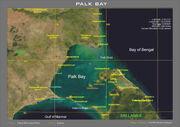 World-Wind-Palk-Bay-Low