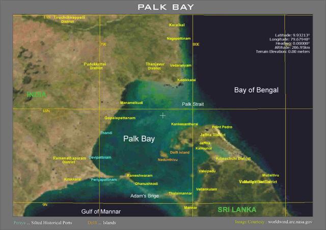 File:World-Wind-Palk-Bay-Low.jpg