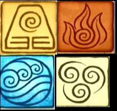File:Elementals.jpg