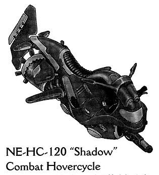 File:NE-HC-120 (Shadow) Stealth Combat Hovercycle.jpg