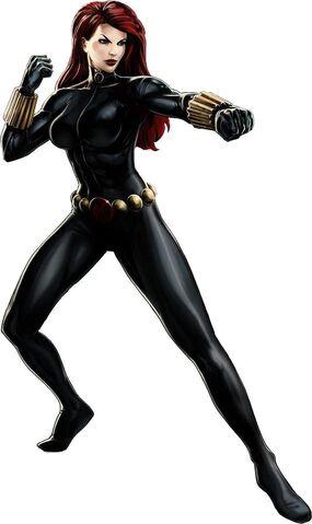 File:Black Widow 1.jpg