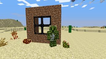 Desertcraft ss