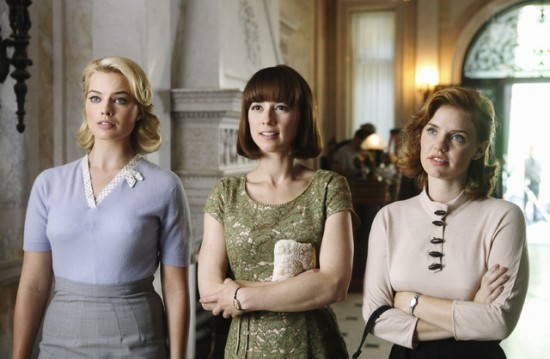 File:One Coin In A Fountain - 1x05 - Colette, Laura and Kate - Dress 1.jpeg