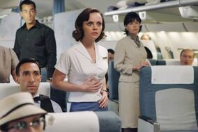 Pan Am Season 1 Episode 8 Maggie