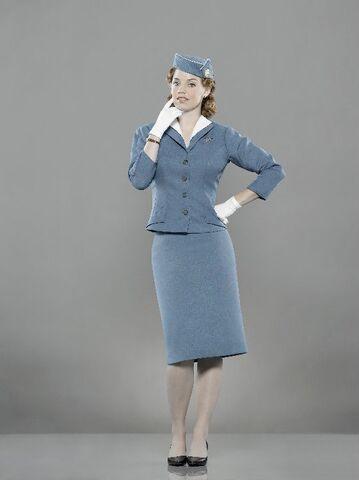 File:Flight Crew Kate.jpg