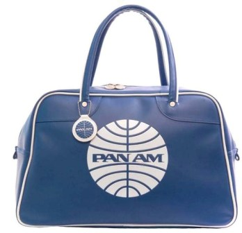 File:Pan am explorer.jpg
