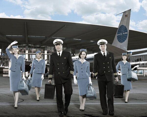 File:Flight Crew 1.jpg