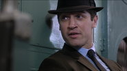 1x03 - Train Scene - 1 - Take 12