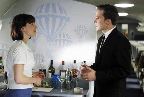 File:Colette and John - Pilot - Season One, Episode One.jpeg