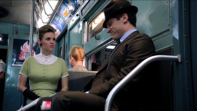 File:1x03 - Train Scene - 1 - Take 7.png