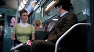 1x03 - Train Scene - 1 - Take 9