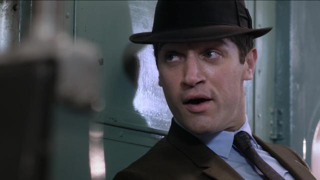 File:1x03 - Train Scene - 1 - Take 18.png