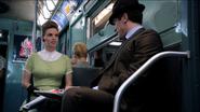 1x03 - Train Scene - 1 - Take 8