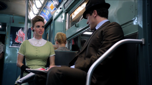File:1x03 - Train Scene - 1 - Take 8.png