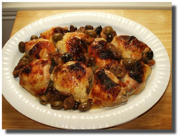 File:Spanish chicken.jpg