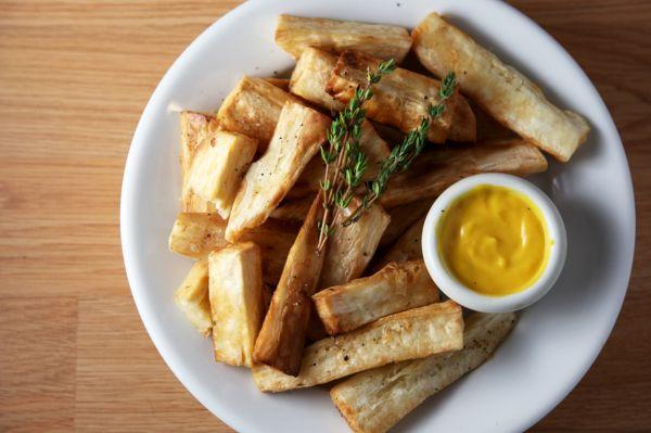 File:Fried yucca.jpg