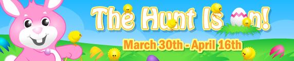 File:Easter Egg Hunt 2011.png