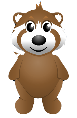 File:Chocolate Brown.png