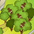 Treehouse Lobby Map