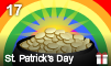 File:Mar 17 St. Patrick's Day.png