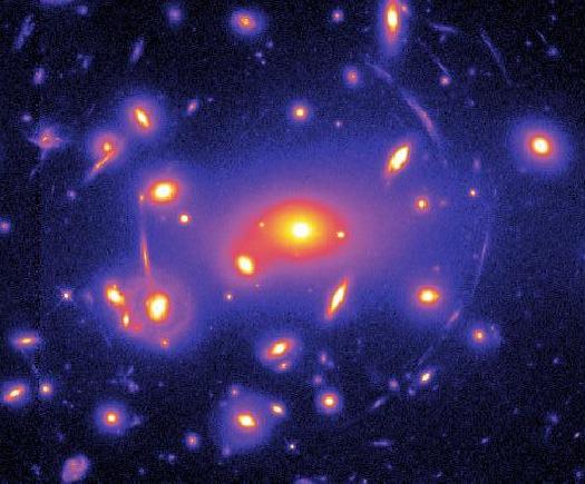 File:Galacticlensing667.jpg