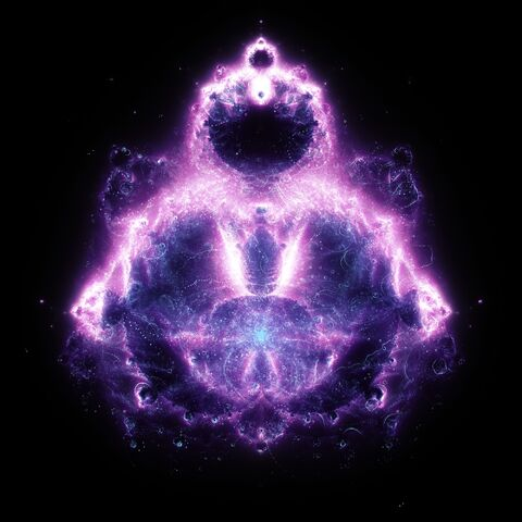 File:Buddhabrot-W1000000-B100000-L20000-2000.jpg