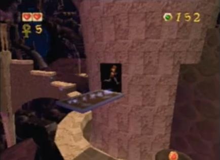 File:Dungeon Tower 1.3.jpg