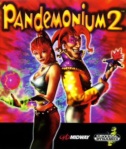 File:PSX-Pandemonium2-vgo.jpg