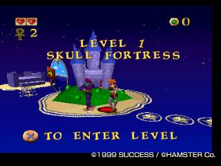 File:Skull Fortress PSN-upload.png