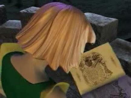 File:Ancient Wizard's Spellbook.jpg