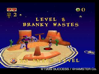 File:Branky Wastes PSN-upload.png