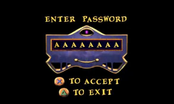 File:Pandemonium password screen.png